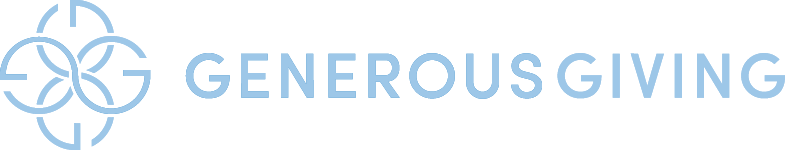GG-logo-BrBlue