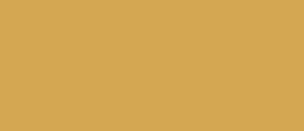 gg-brand-hands-raised
