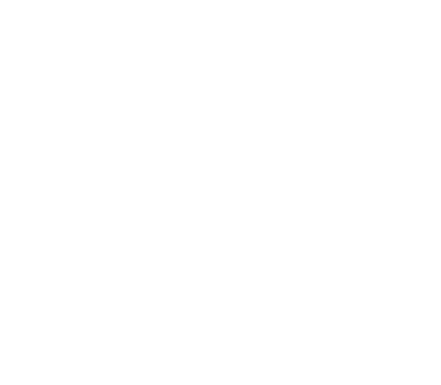 clock_linedrawing