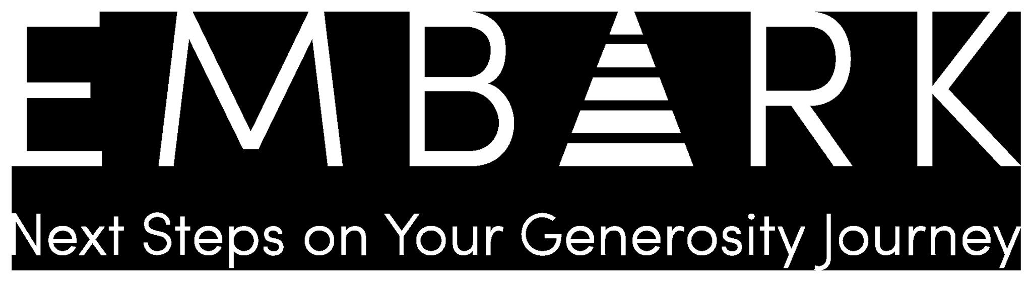 embark_logo_w_tagline