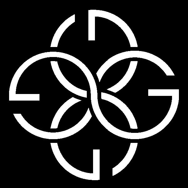 COG_Logos_GG-symbol-1-e1613071817572