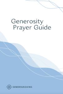 prayer-guide-thumb